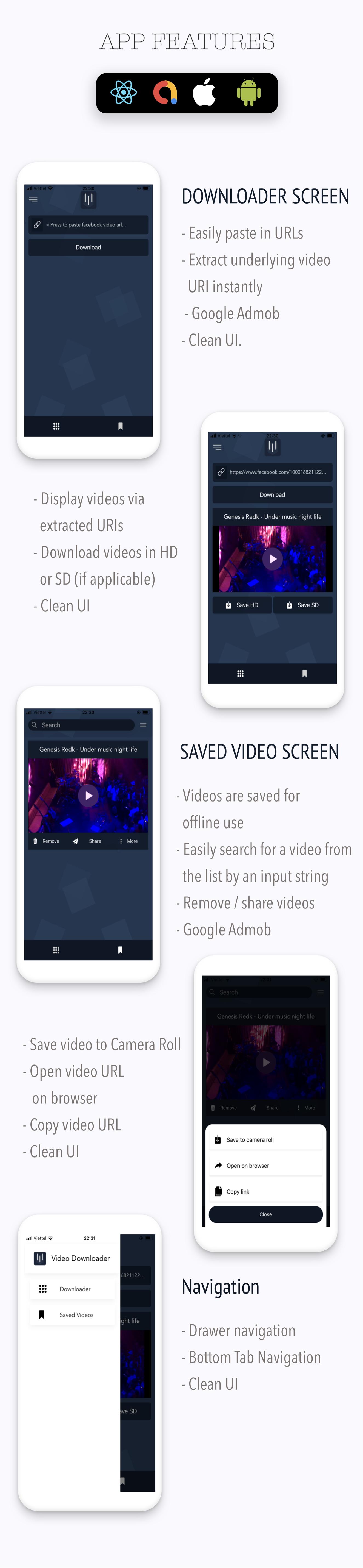 app-poster
