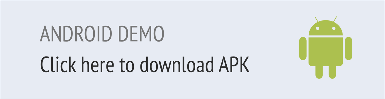 apk-demo-link